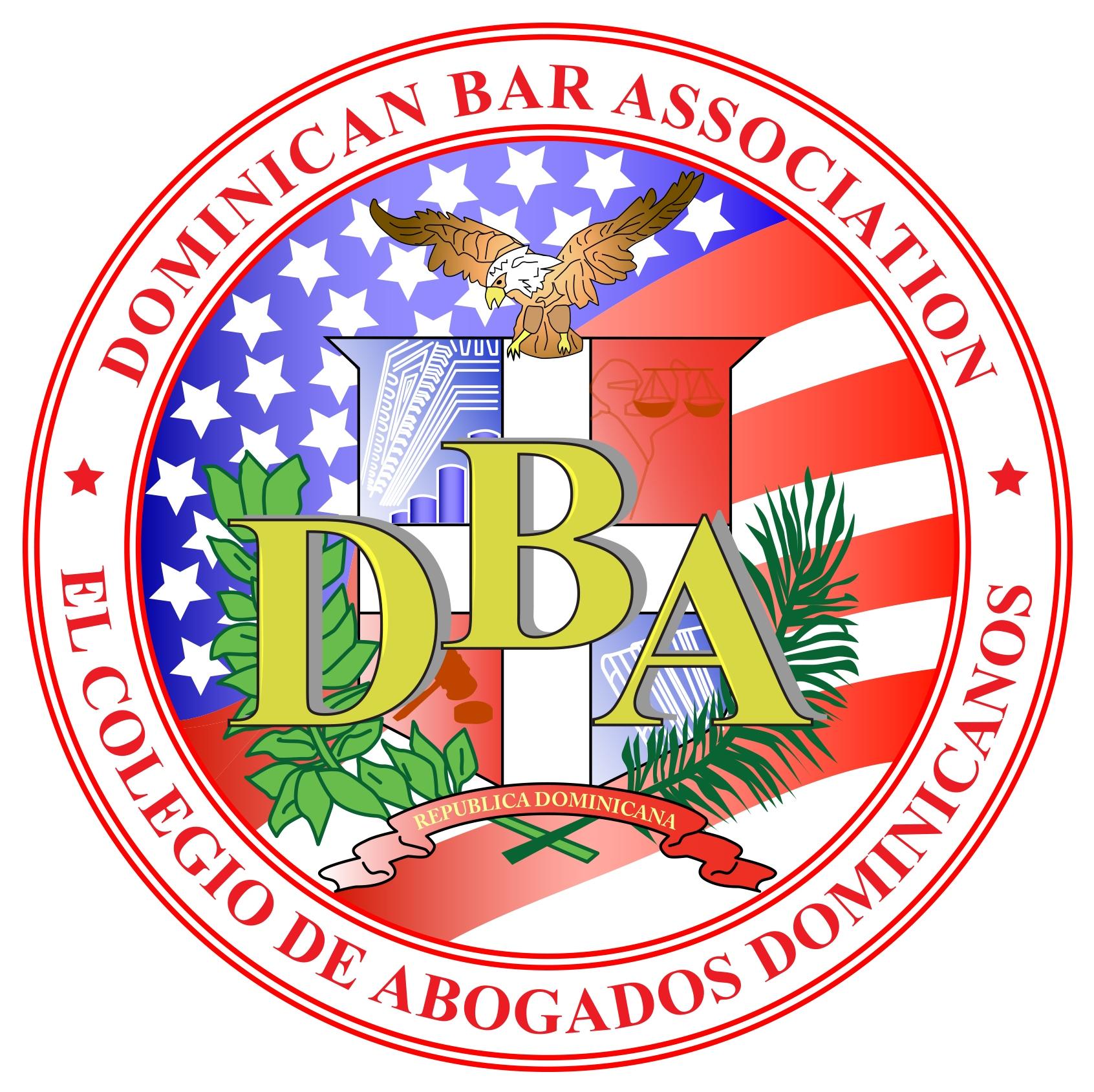 Dominican Bar Association